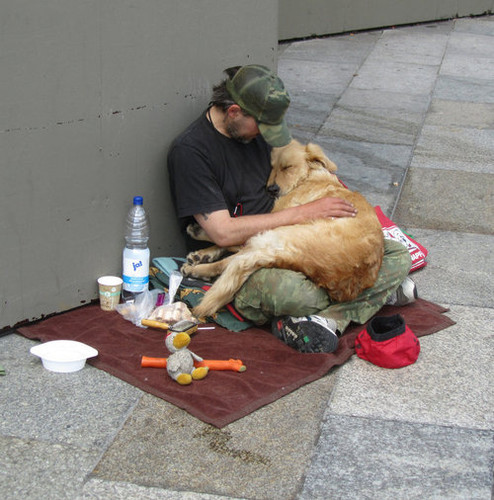 homeless and dog.jpg