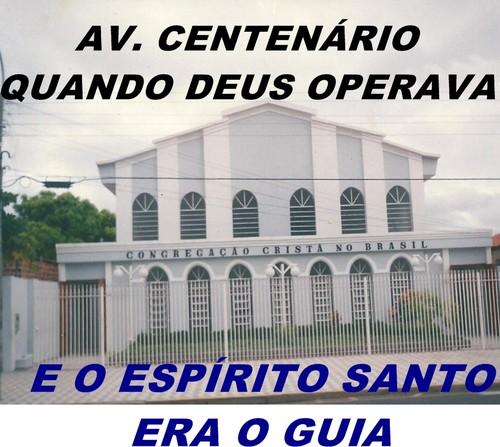 BLOG DO CHIBATINHA/CCB/ACESSE/http://dgaudioprocopio.blogs.sapo.pt/