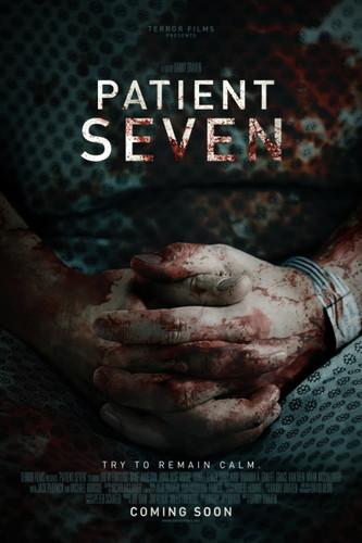 patient-seven-2016-horror-anthology-movie-danny-dr
