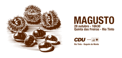 Magusto - 2017.png