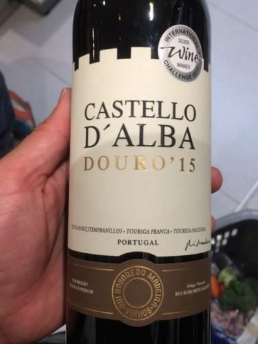 Castello D Alba Douro 2015 tinto.jpg