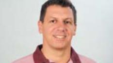 Pedro Nogueira Fafe Bloco
