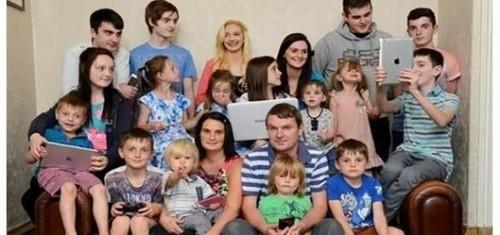 familia-radford.jpg