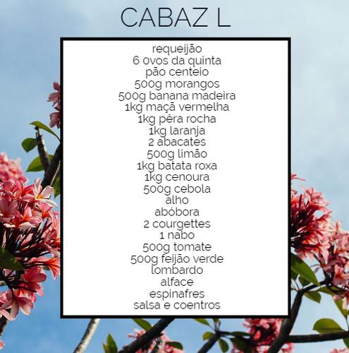 CabazLMarço.png