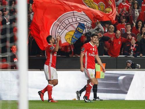 Benfica_Sporting_3.jpg