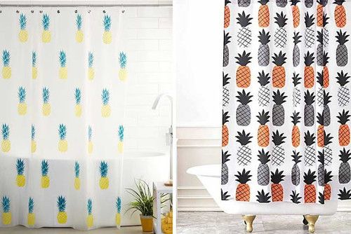 decorar-com-ananas-16.jpg