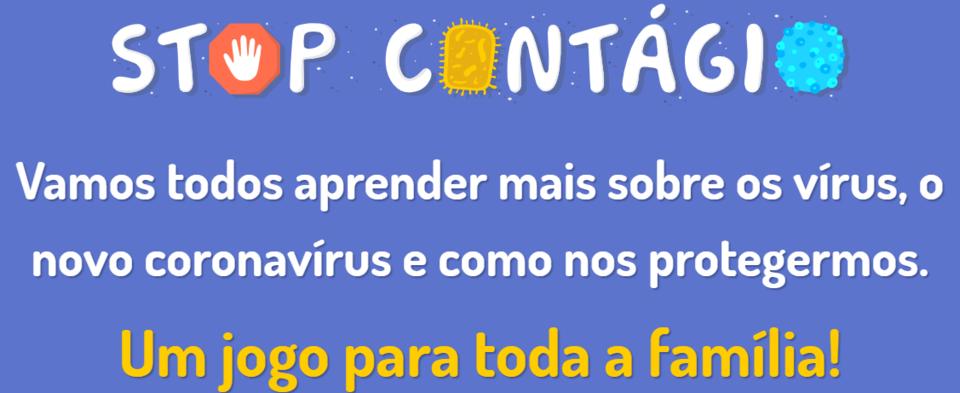 Stop_contagio.PNG