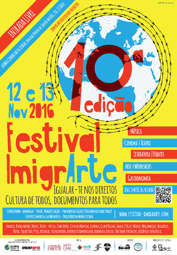 Cartaz_FestivalImigrArte A3 final.jpg