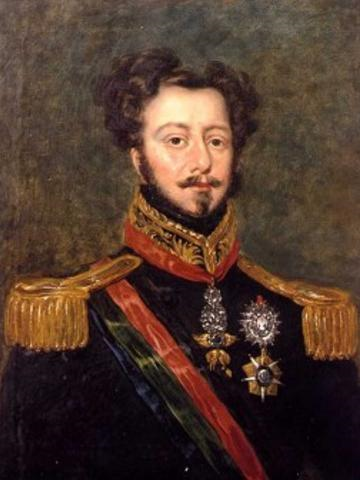D. Pedro IV.png