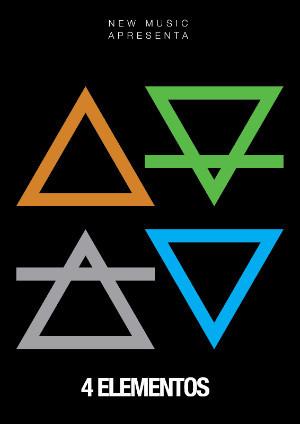 4 elementos.jpg