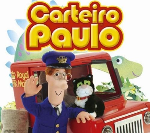 Carteiro Paulo 1.jpg