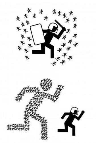 Art of revolution.jpg