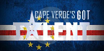 Cape Verde's Got Talent+ Jay Monteiro