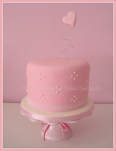 Bolos Cake Design Lisboa : 2 de Outubro de 2012 - Ac?car as Bolinhas - Cake Design ...