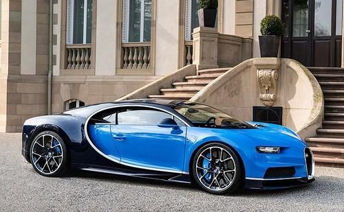 2016-Bugatti-Chiron.jpg