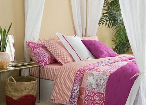 zara-home-quartos-decorados-03.jpg