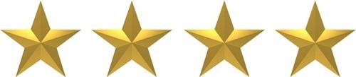4-estrelas.jpg