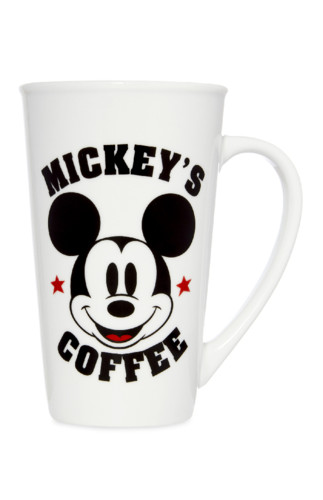 Kimball-MISSING-Mickey Mouse Tall Mug, E4.jpg