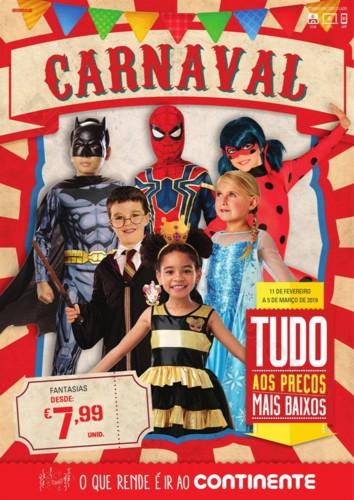 Carnaval Continente 11 fevereiro a 5 marco p1.jpg