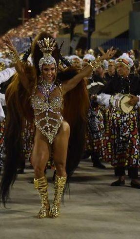 Gracyanne Barbosa (Carnaval Rio 2018).jpg