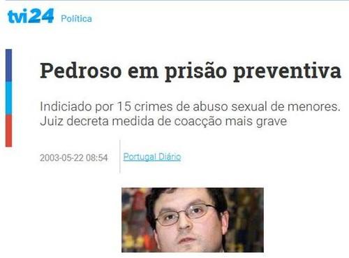 Paulo Pedroso.jpg