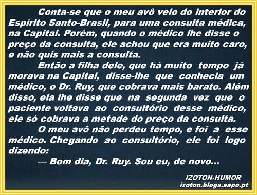 REVISÃO DE CONSULTA.jpg