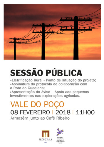 Sessão Esclarecimento_Eletrificação Rural.jpg