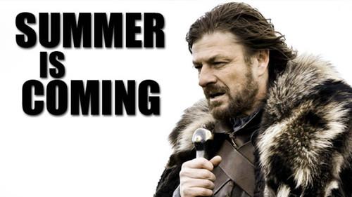 summer-is-coming.jpg