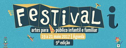 festival i.png
