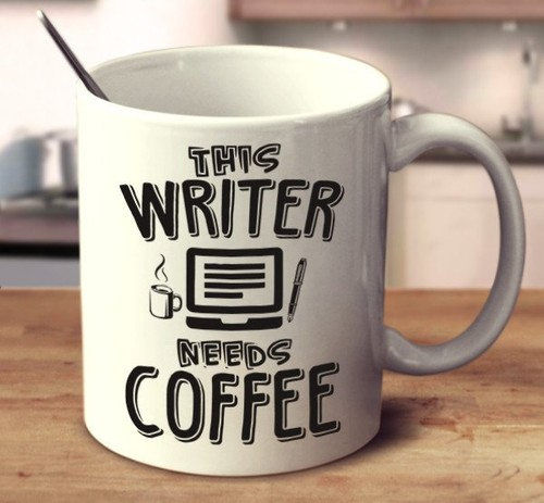 Writer-This_BLANK_needs_Coffee_1024x1024.jpg