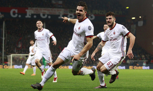News-report-Genoa-Milan-11.03.jpg