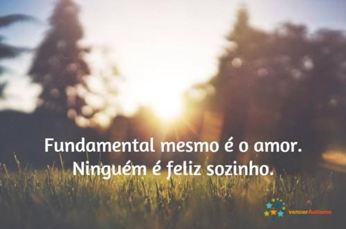 amor2.jpg