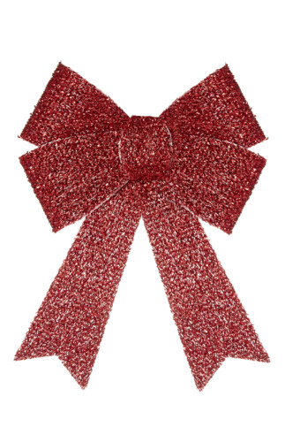 large bow ornament red, €1.50.jpg