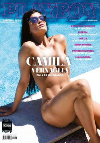 Camila Vernaglia capa.jpg