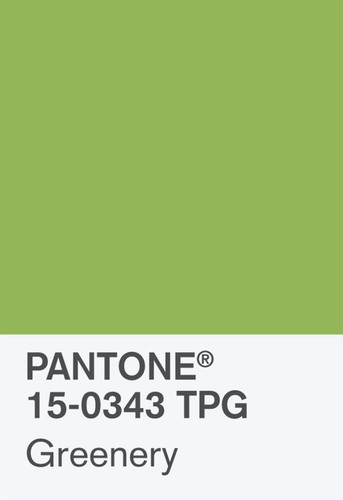 pantone color of the year 2017.jpg