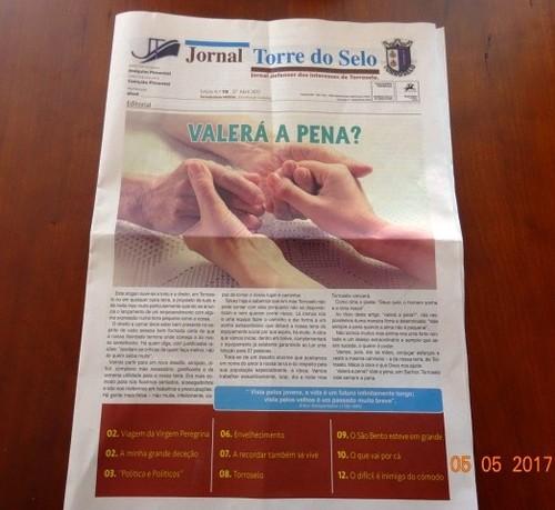 jornal 001.jpg