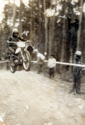 motocross00025.jpg