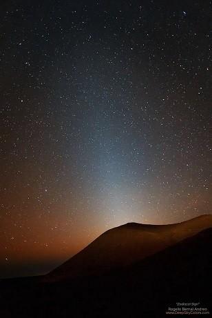 zodiacallight_rba.jpg
