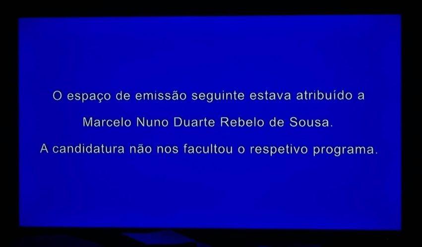 marcelo_tempo_de_antena.jpg