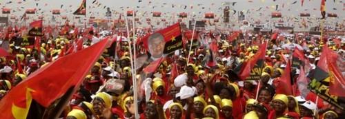 Angola 23Ago2017 aa.jpg