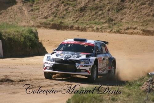 Rally de Portigal 2017 (218).JPG
