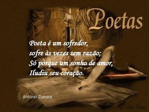 Haja poetas.jpg