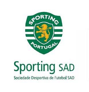 sporting-sad.jpg