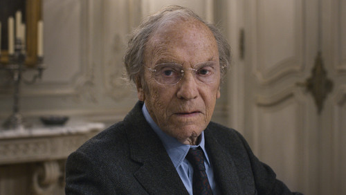 Jean-Louis-Trintignant-Happy-End.jpg