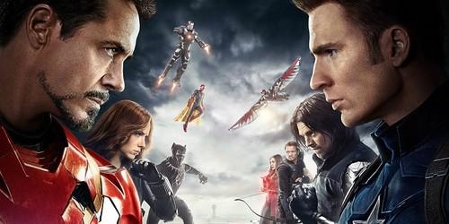captain-america-civil-war-movie-reviews.jpg