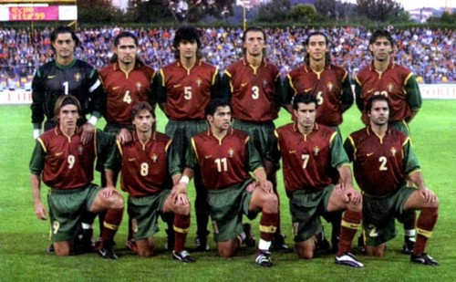 portugal-98.jpg