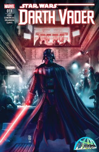 Darth Vader (2017-) 011-000.jpg