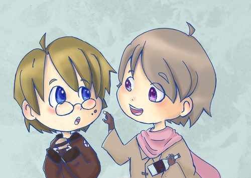 russia_america_aph_chibis_by_blakegreene.png