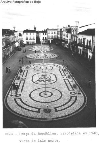 Praça da República antiga 1.jpg