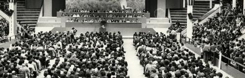 conf_nac_pcp_mulher_1986-11-15